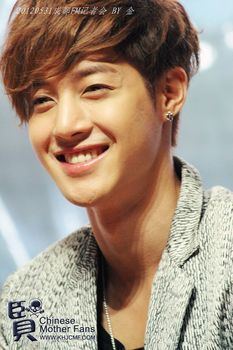 20120531 khj@seito-press2.jpg