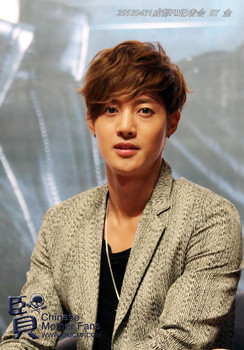 20120531 khj@seito-press4.jpg
