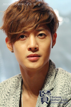 20120531 khj@seito-press5.jpg