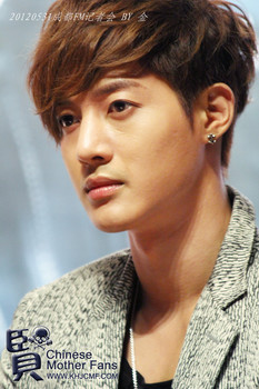 20120531 khj@seito-press6.jpg