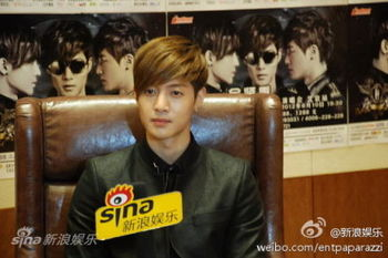 20120606 khj_weibo.jpg