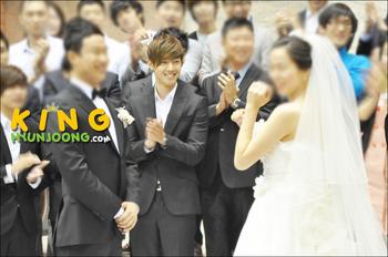 20120701 khj@wedding10.jpg