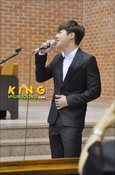 20120701 khj@wedding2.jpg